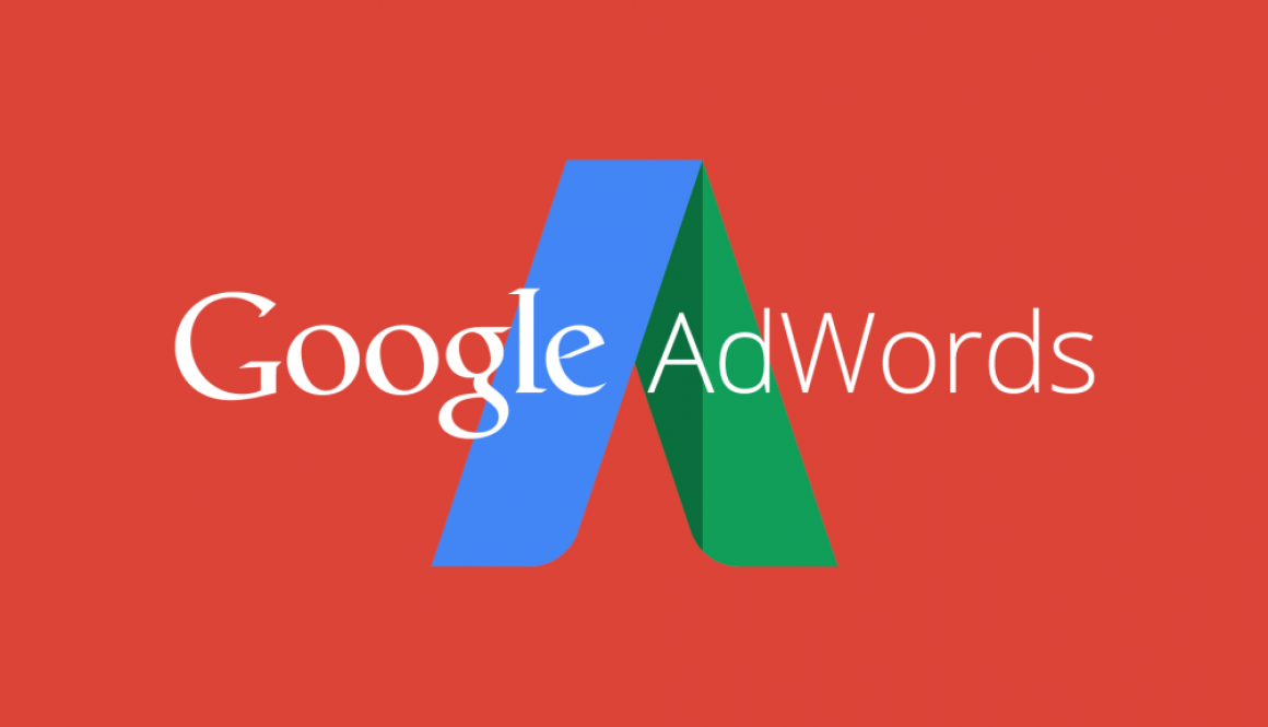 En innføring i Google AdWords (video)