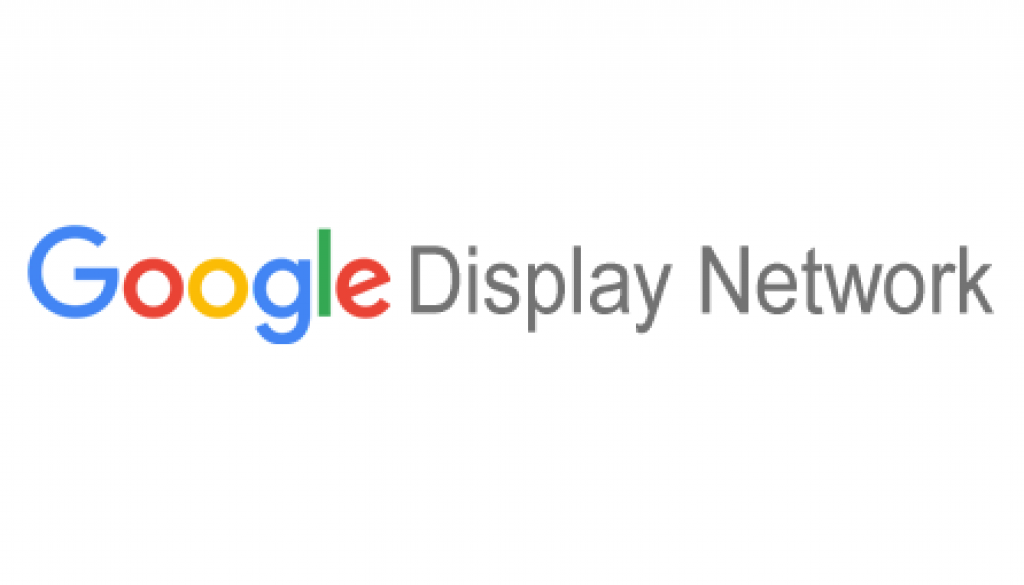 Google Display Network – Den ultimate guide