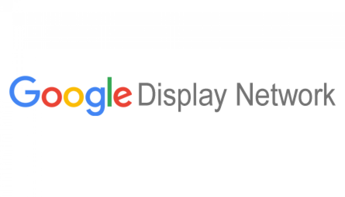 Google Display Network – Den ultimate guide